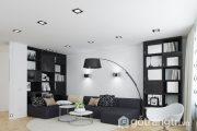 4 yếu tố cơ bản để biến không gian nội thất trở nên cá tính hơn