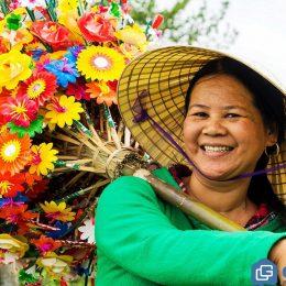 Khám phá các làng nghề truyền thống ở Huế nức tiếng gần xa (P1)