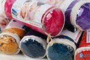 Vì sao nên dùng miếng lót nệm chống thấm cho giường ngủ gia đình?