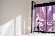 5 ứng dụng đưa lưới thép đục lỗ trong thiết kế nhà ở hiện nay