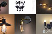 4 ưu điểm nổi bật không thể bỏ qua của đèn treo tường