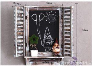 Bang-go-treo-tuong-phong-cach-vintage-GHS-6504 (7)