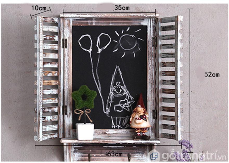 Bang-go-treo-tuong-phong-cach-vintage-GHS-6504