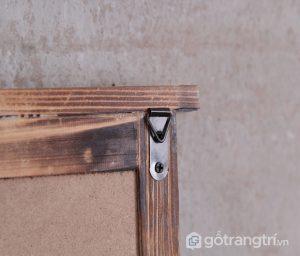 Bang-go-treo-tuong-phong-cach-vintage-GHS-6504 (8)