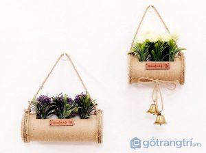 Bo-gio-hoa-treo-tuong-sang-tao-cho-gia-dinh-GHS-6510 (1)
