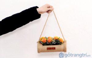 Bo-gio-hoa-treo-tuong-sang-tao-cho-gia-dinh-GHS-6510 (12)