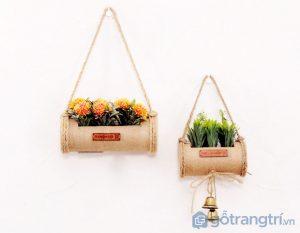 Bo-gio-hoa-treo-tuong-sang-tao-cho-gia-dinh-GHS-6510 (2)