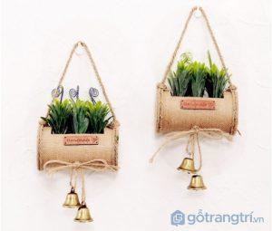 Bo-gio-hoa-treo-tuong-sang-tao-cho-gia-dinh-GHS-6510 (21)