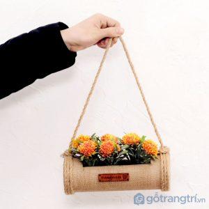 Bo-gio-hoa-treo-tuong-sang-tao-cho-gia-dinh-GHS-6510 (22)