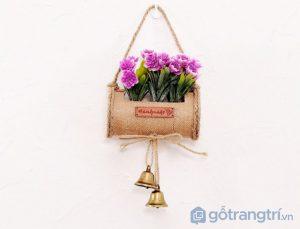 Bo-gio-hoa-treo-tuong-sang-tao-cho-gia-dinh-GHS-6510 (3)