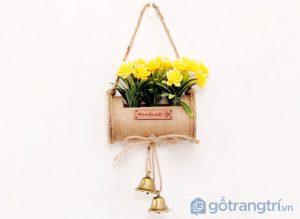 Bo-gio-hoa-treo-tuong-sang-tao-cho-gia-dinh-GHS-6510 (33)