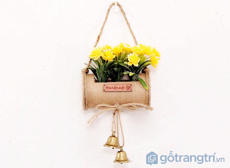 Bo-gio-hoa-treo-tuong-sang-tao-cho-gia-dinh-GHS-6510