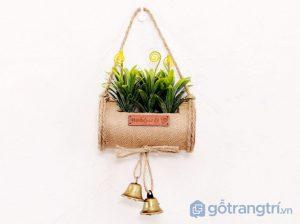 Bo-gio-hoa-treo-tuong-sang-tao-cho-gia-dinh-GHS-6510 (5)