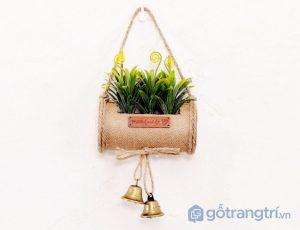 Bo-gio-hoa-treo-tuong-sang-tao-cho-gia-dinh-GHS-6510 (6)
