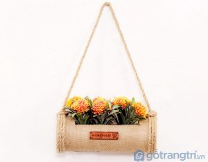 Bo-gio-hoa-treo-tuong-sang-tao-cho-gia-dinh-GHS-6510 (7)