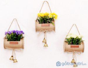 Bo-gio-hoa-treo-tuong-sang-tao-cho-gia-dinh-GHS-6510 (9)