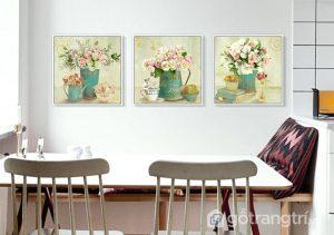 Bo-tranh-treo-tuong-hien-dai-cho-phong-an-gia-dinh-GHS-6525-1 (12)