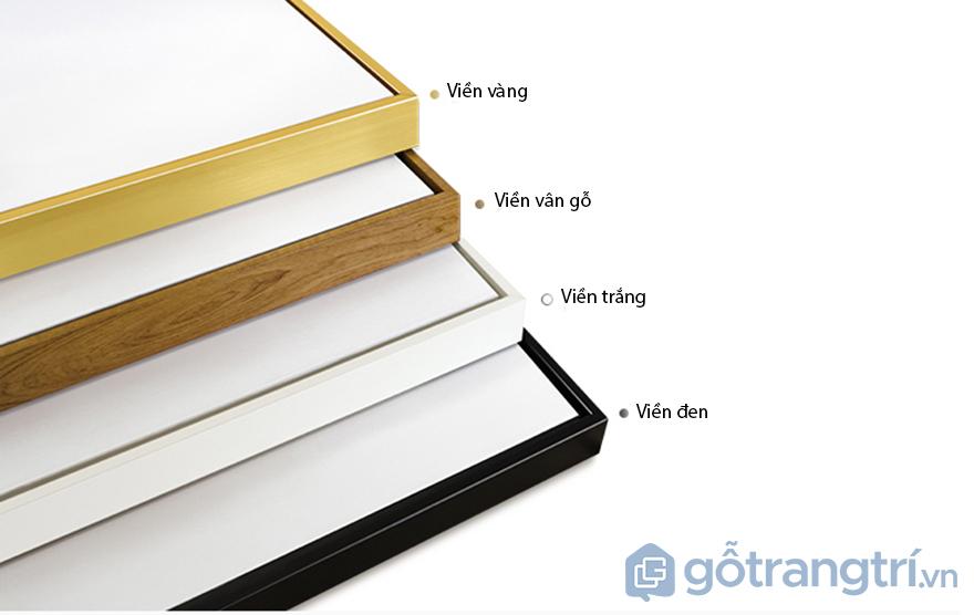 Bo-tranh-treo-tuong-hien-dai-cho-phong-an-gia-dinh-GHS-6525
