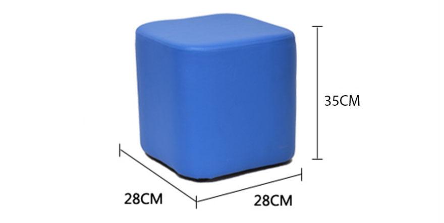 Ghe-don-boc-da-cao-cap-cho-phong-khach-GHS-736