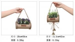 Gio-hoa-gia-trang-tri-tuong-nha-an-tuong-GHS-6509 (1)