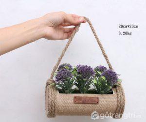Gio-hoa-gia-trang-tri-tuong-nha-an-tuong-GHS-6509 (10)