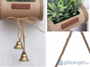 Gio-hoa-gia-trang-tri-tuong-nha-an-tuong-GHS-6509 (14)