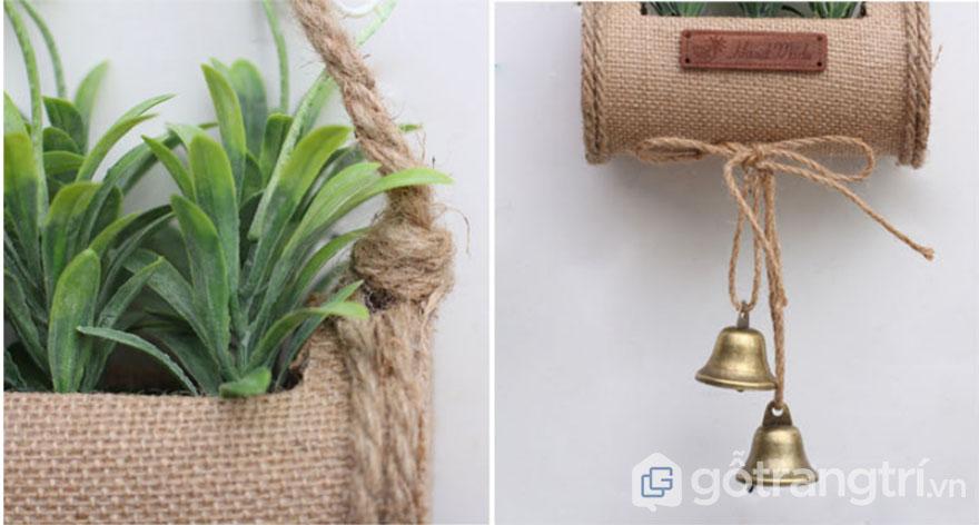 Gio-hoa-gia-trang-tri-tuong-nha-an-tuong-GHS-6509