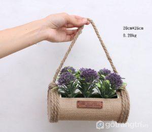 Gio-hoa-gia-trang-tri-tuong-nha-an-tuong-GHS-6509 (22)