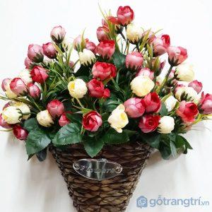 Gio-hoa-tra-gan-tuong-trang-tri-gia-dinh-GHS-6516 (2)