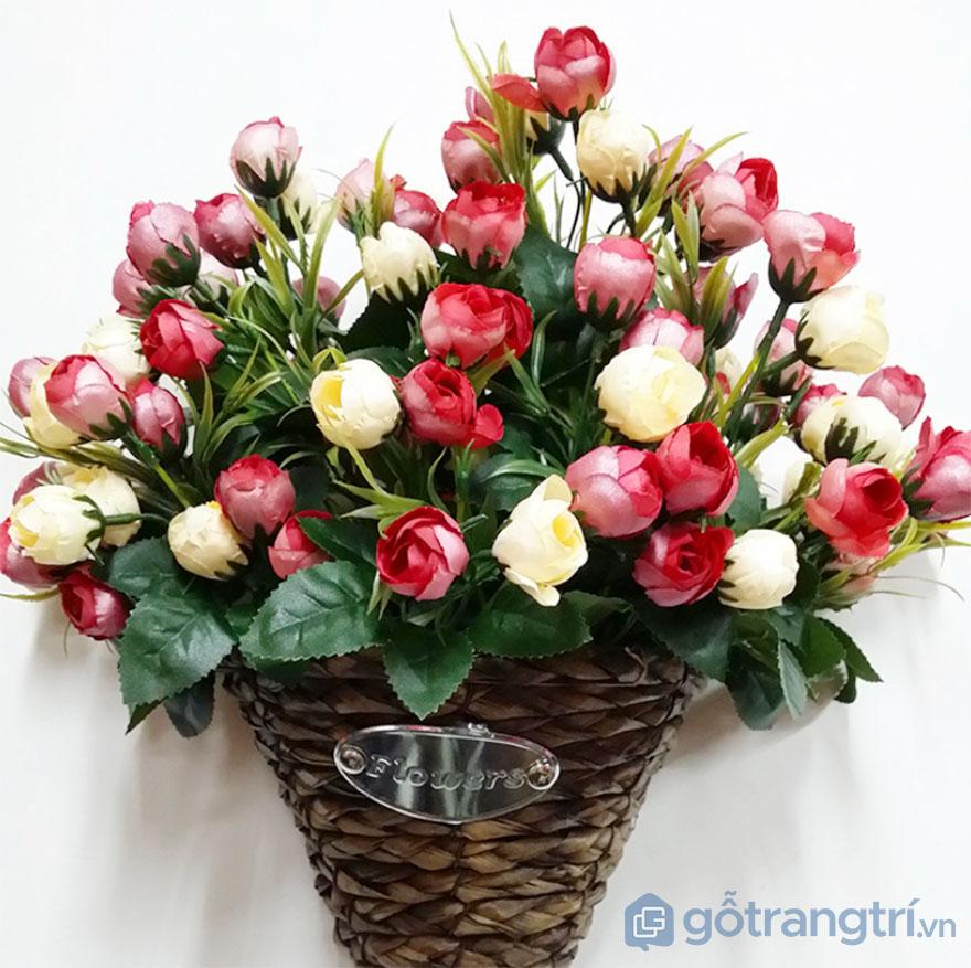 Gio-hoa-tra-gan-tuong-trang-tri-gia-dinh-GHS-6516