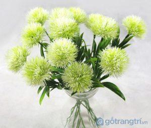 Hoa-bo-cong-anh-trang-tri-khong-gian-song-gia-dinh-GHS-6518 (1)