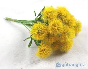 Hoa-bo-cong-anh-trang-tri-khong-gian-song-gia-dinh-GHS-6518 (10)