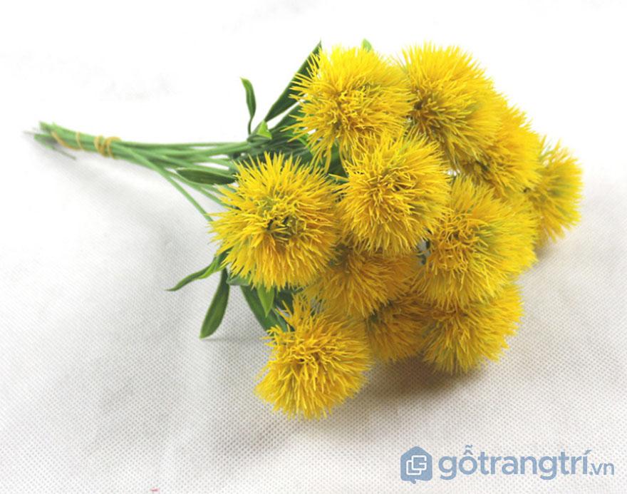 Hoa-bo-cong-anh-trang-tri-khong-gian-song-gia-dinh-GHS-6518