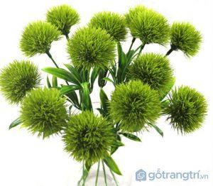 Hoa-bo-cong-anh-trang-tri-khong-gian-song-gia-dinh-GHS-6518 (4)