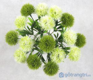 Hoa-bo-cong-anh-trang-tri-khong-gian-song-gia-dinh-GHS-6518 (5)