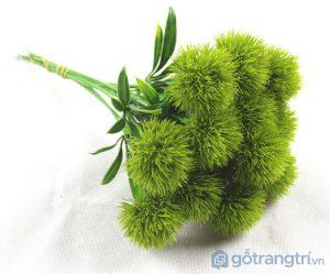 Hoa-bo-cong-anh-trang-tri-khong-gian-song-gia-dinh-GHS-6518 (9)