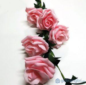 Hoa-hong-gia-cao-cap-trang-tri-phong-khach-GHS-6522 (2)
