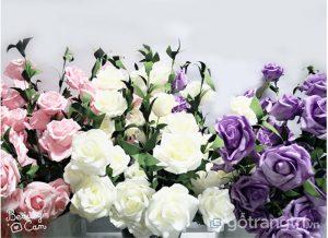Hoa-hong-gia-cao-cap-trang-tri-phong-khach-GHS-6522 (4)
