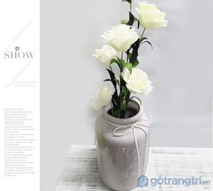 Hoa-hong-gia-cao-cap-trang-tri-phong-khach-GHS-6522 (5)