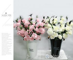 Hoa-hong-gia-cao-cap-trang-tri-phong-khach-GHS-6522 (7)