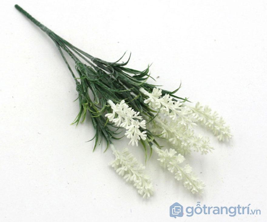 Hoa-oai-huong-gia-dep-da-mau-sac-GHS-6519