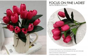 Hoa-tulip-gia-trang-tri-cao-cap-GHS-6520 (1)