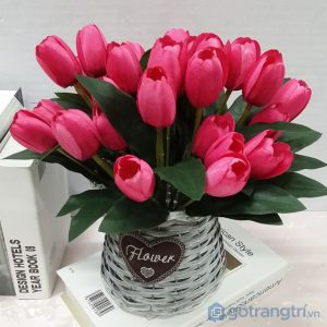 Hoa-tulip-gia-trang-tri-cao-cap-GHS-6520 (2)