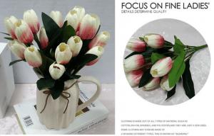 Hoa-tulip-gia-trang-tri-cao-cap-GHS-6520 (3)