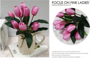 Hoa-tulip-gia-trang-tri-cao-cap-GHS-6520 (5)