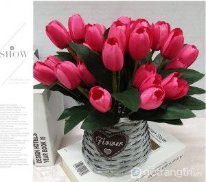 Hoa-tulip-gia-trang-tri-cao-cap-GHS-6520 (6)