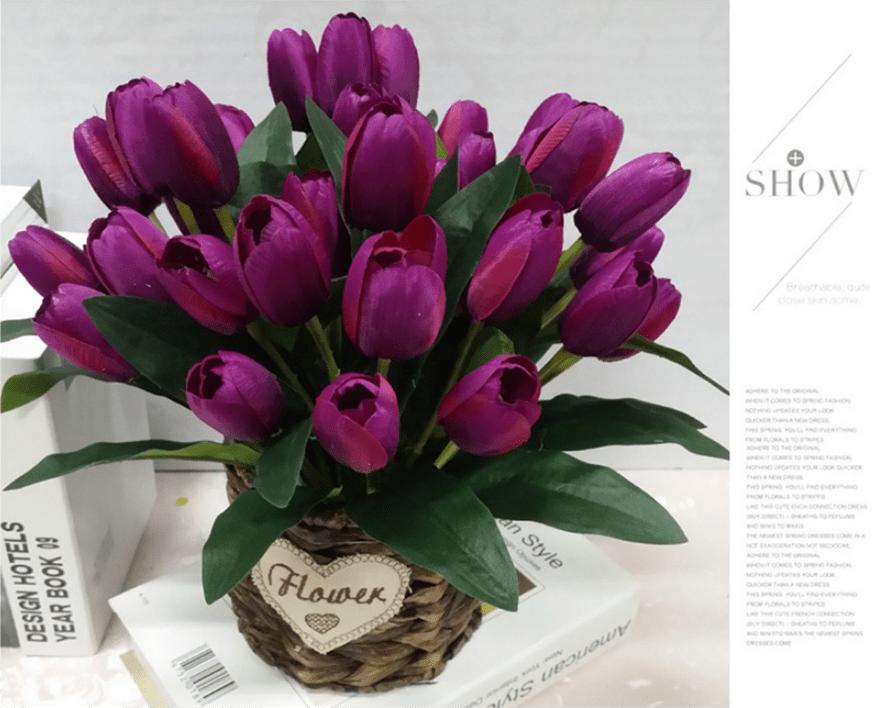 Hoa-tulip-gia-trang-tri-cao-cap-GHS-6520