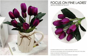 Hoa-tulip-gia-trang-tri-cao-cap-GHS-6520 (7)