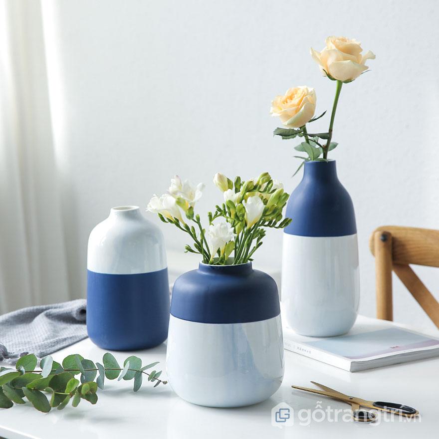 Lo-hoa-su-cao-cap-phong-cach-hien-dai-GHS-6511
