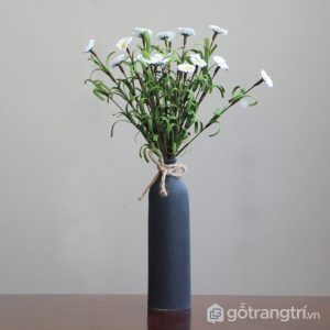 Lo-hoa-su-trang-tri-dang-cao-GHS-6512 (18)